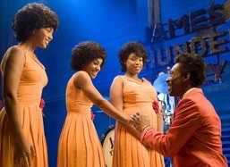 dreamgirls01.jpg