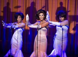 dreamgirls03.jpg