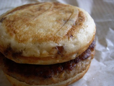 mcgriddles01.jpg
